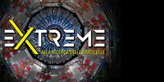 EXTREME_MOSTRA-660x330